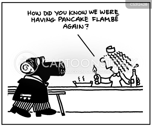 Gas Mask News and Political Cartoons  |Funny Cartoon Gas Mask