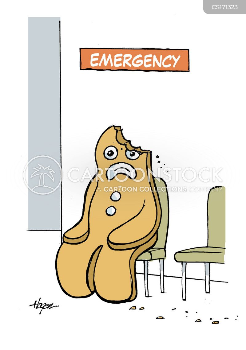 emergency room cartoons and comics funny pictures from Fan Clip Art Fan Clip Art