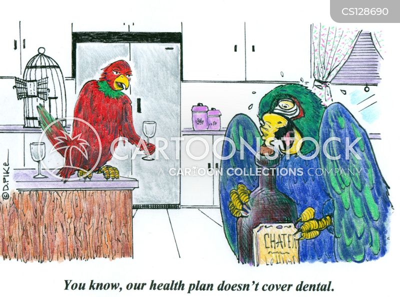 Dental Cartoon, Dental Cartoons, Dental Bild, Dental Bilder, Dental Karikatur, Dental Karikaturen, Dental Illustration, Dental Illustrationen, Dental Witzzeichnung, Dental Witzzeichnungen