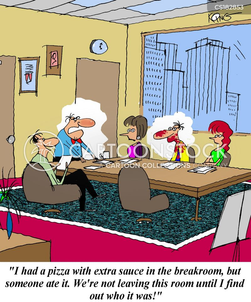 Pizza Cartoon, Pizza Cartoons, Pizza Bild, Pizza Bilder, Pizza Karikatur, Pizza Karikaturen, Pizza Illustration, Pizza Illustrationen, Pizza Witzzeichnung, Pizza Witzzeichnungen