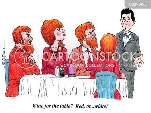 Always appreciate redhead cartoons anal, alluring