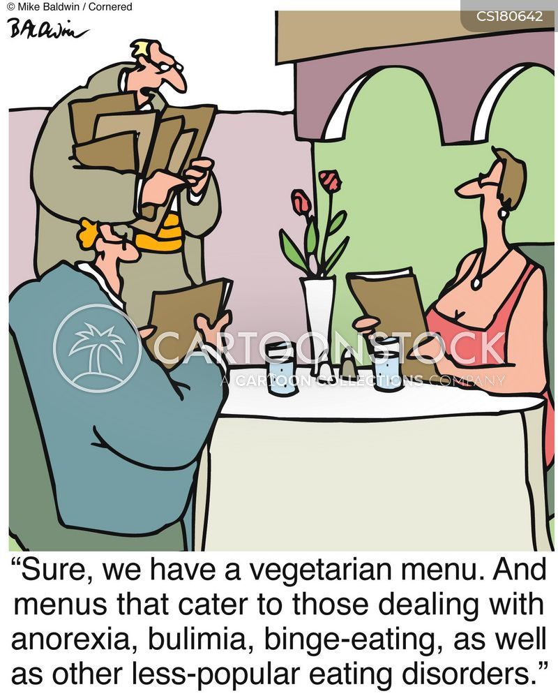 Vegetarier Cartoon, Vegetarier Cartoons, Vegetarier Bild, Vegetarier Bilder, Vegetarier Karikatur, Vegetarier Karikaturen, Vegetarier Illustration, Vegetarier Illustrationen, Vegetarier Witzzeichnung, Vegetarier Witzzeichnungen