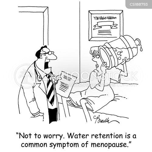 http://lowres.cartoonstock.com/food-drink-water_retention-middle_age-hormonal-doctors-swollen-mbcn7_low.jpg