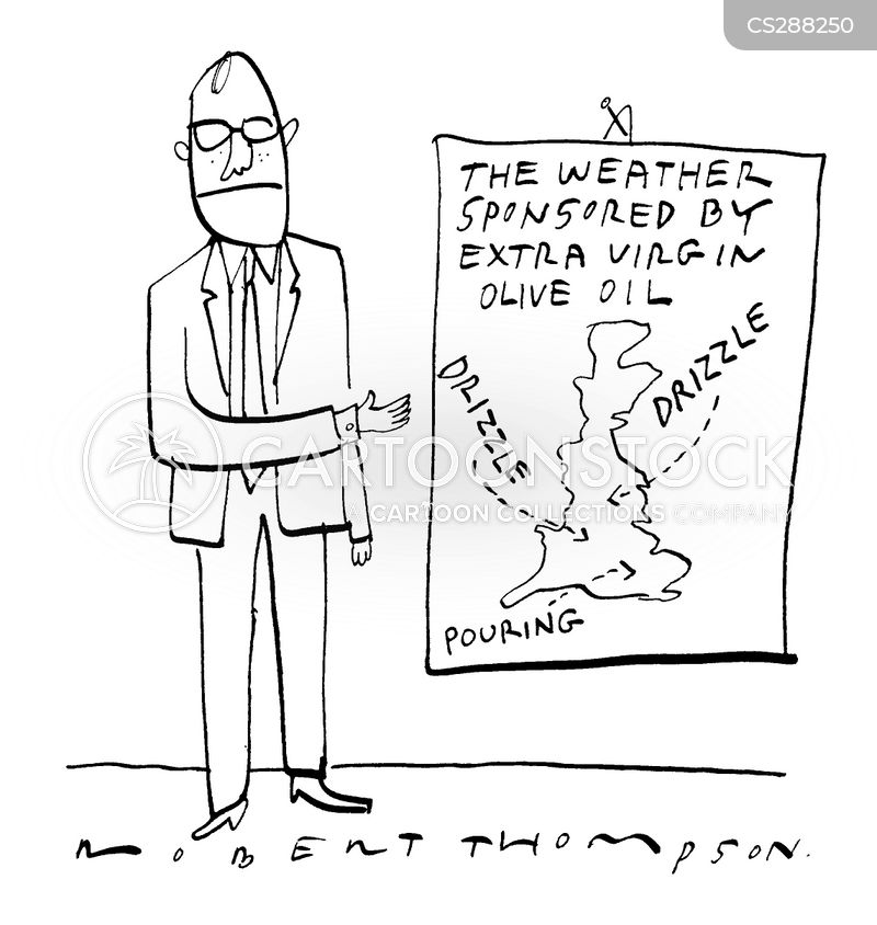 Extra virgin olive oil besides Careers counselors moreover Weather additionally Meteorologist Clipart moreover 465537348789620736. on cartoon weatherman
