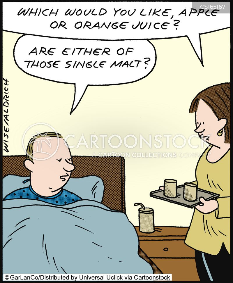 hangover cartoons and comics funny pictures from