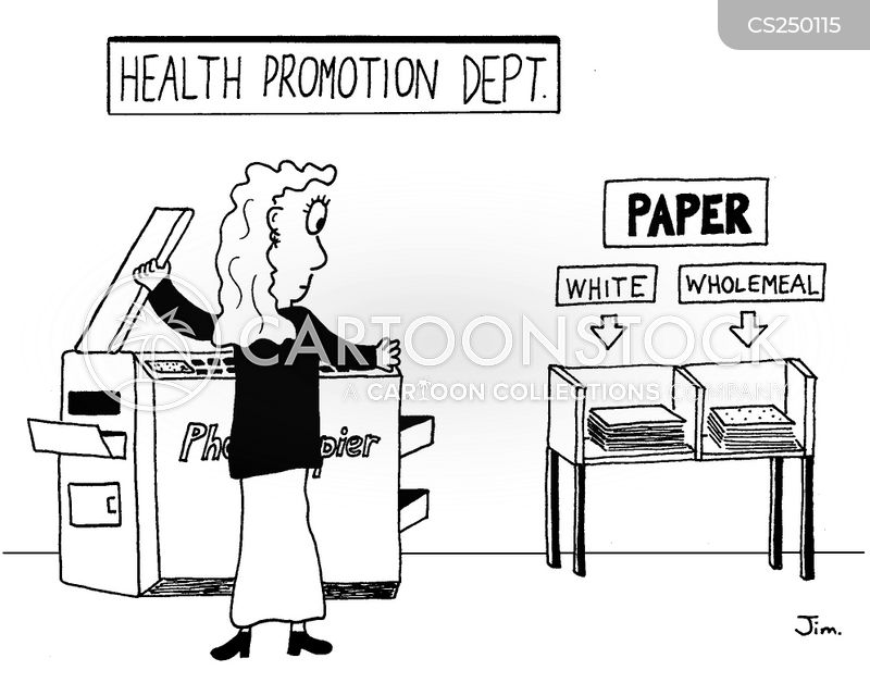 health promotion dissertation Coupon: rent health promotion & education research methods using the five-chapter thesis/dissertation model 2nd edition (9780763775070) and save up to 80% on textbook rentals and 90% on used textbooks.