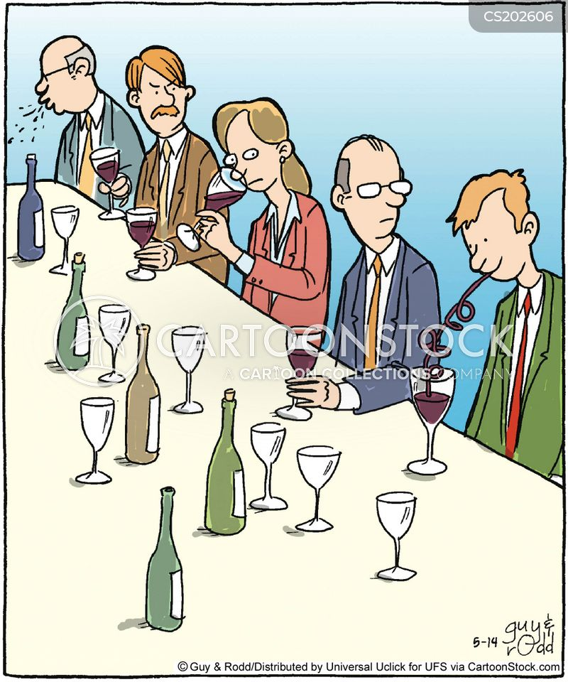 Drinking Games Cartoons And Comics Funny Pictures From Cartoonstock