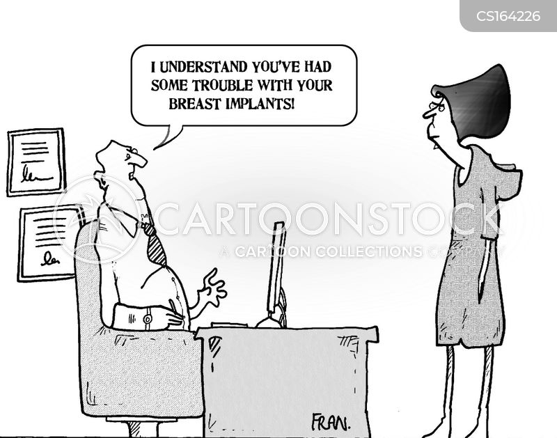 Women S Health Cartoons And Comics Funny Pictures From