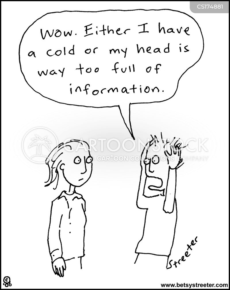 how to clear up a head cold