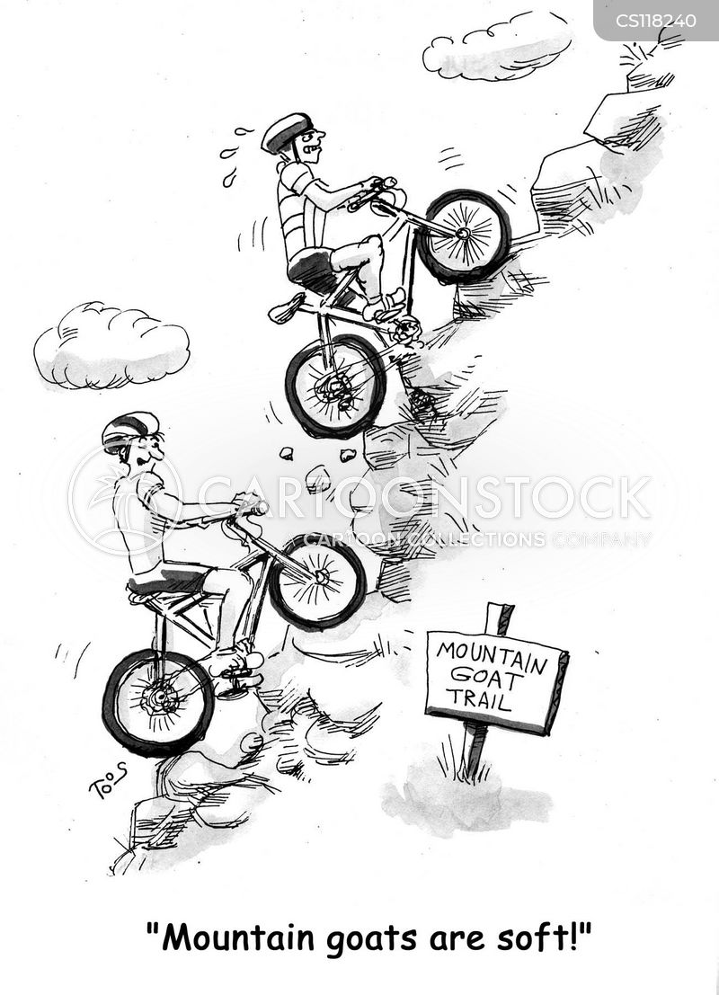 In Defence Of The Magaluf Girl Who Gave Oral Sex To 24 Men In Mamading Video 4791430 besides 12205107 Cycling Crash Mountain Bike Ive Got This Cartoon additionally Bike Cargo   Heavy Duty 11 8 X 11 8 Bike Cargo Bungee Bike Luggage   Helmet   For Motorcycles Mountain Bike Bicycle Road Bikes With 6 Adjustable Hooks as well 3 moreover Barry Perry. on falling off bike