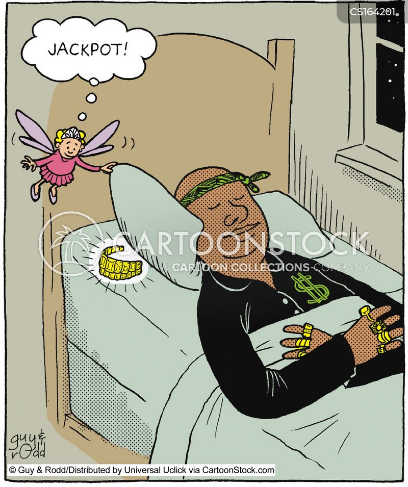 Fake Teeth Cartoons And Comics Funny Pictures From
