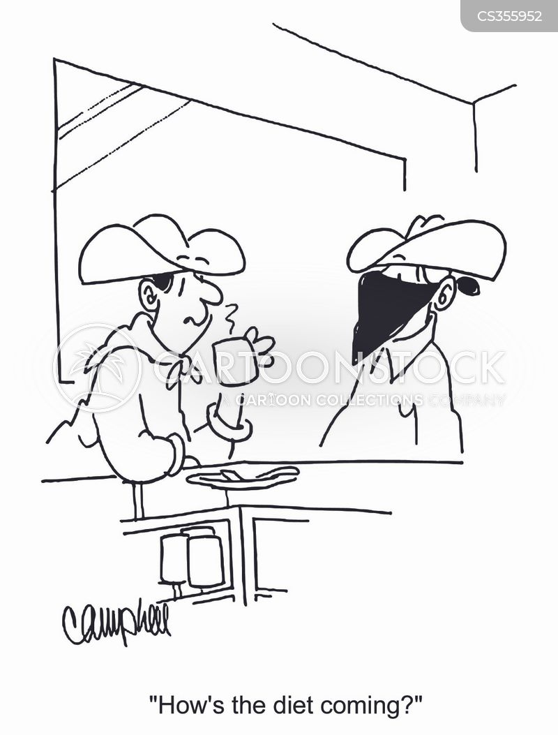 Wildwest Cartoon, Wildwest Cartoons, Wildwest Bild, Wildwest Bilder, Wildwest Karikatur, Wildwest Karikaturen, Wildwest Illustration, Wildwest Illustrationen, Wildwest Witzzeichnung, Wildwest Witzzeichnungen