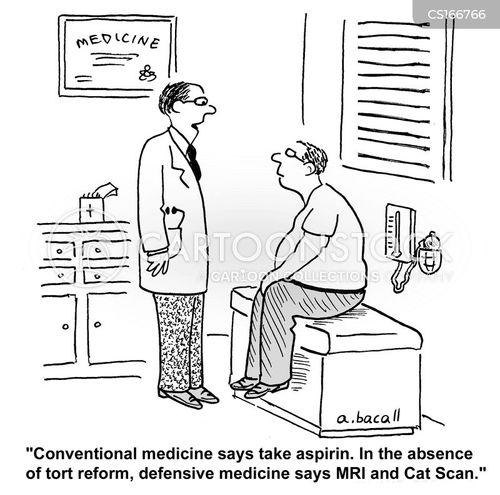 Aspirin Cartoons And Comics Funny Pictures From Cartoonstock