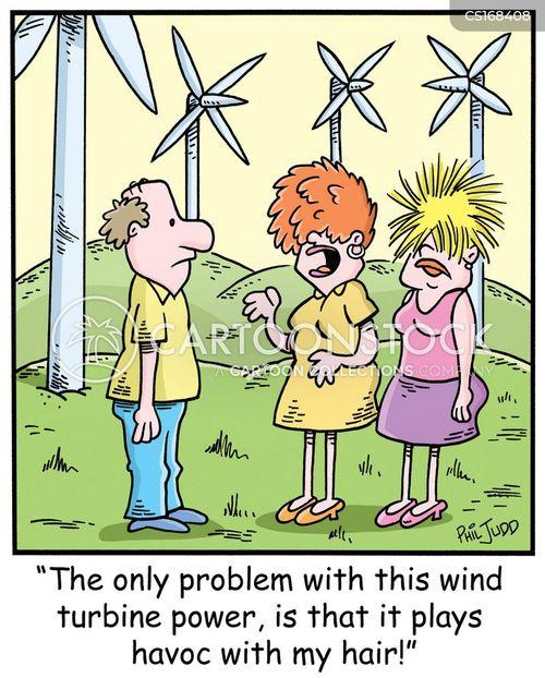 , Wind Energy picture, Wind Energy pictures, Wind Energy image, Wind ...