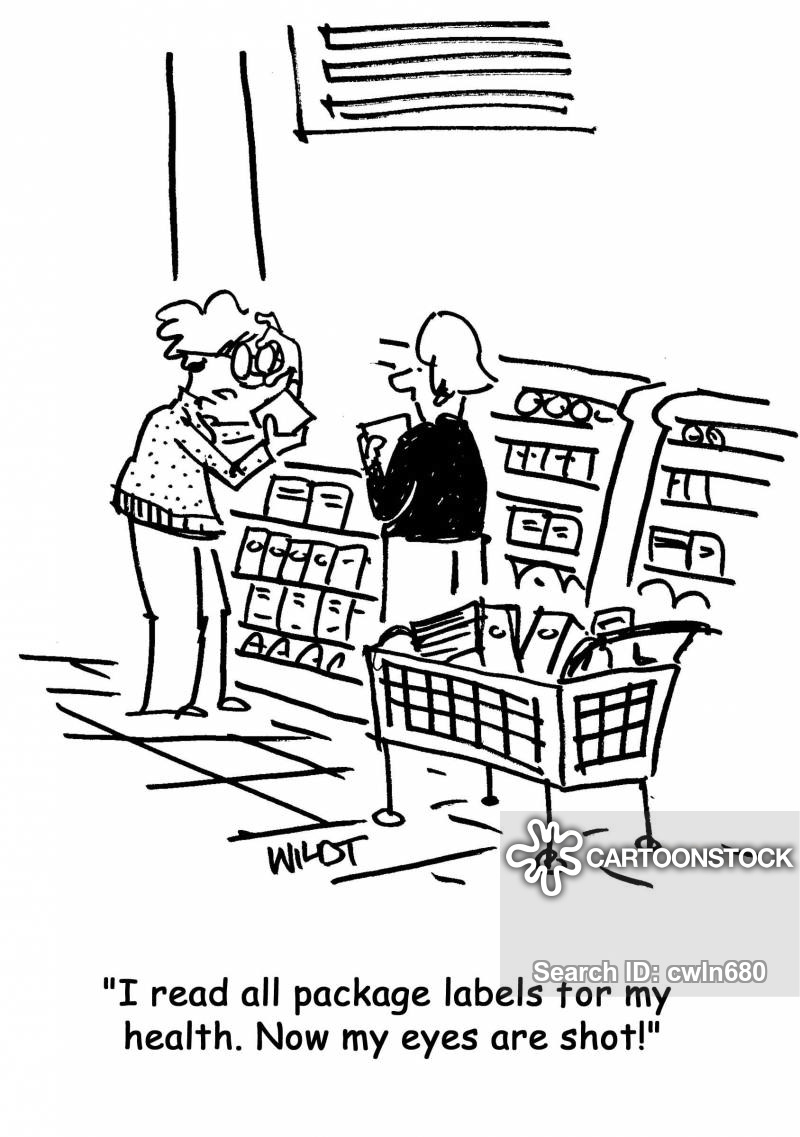 Shops Cartoon, Shops Cartoons, Shops Bild, Shops Bilder, Shops Karikatur, Shops Karikaturen, Shops Illustration, Shops Illustrationen, Shops Witzzeichnung, Shops Witzzeichnungen