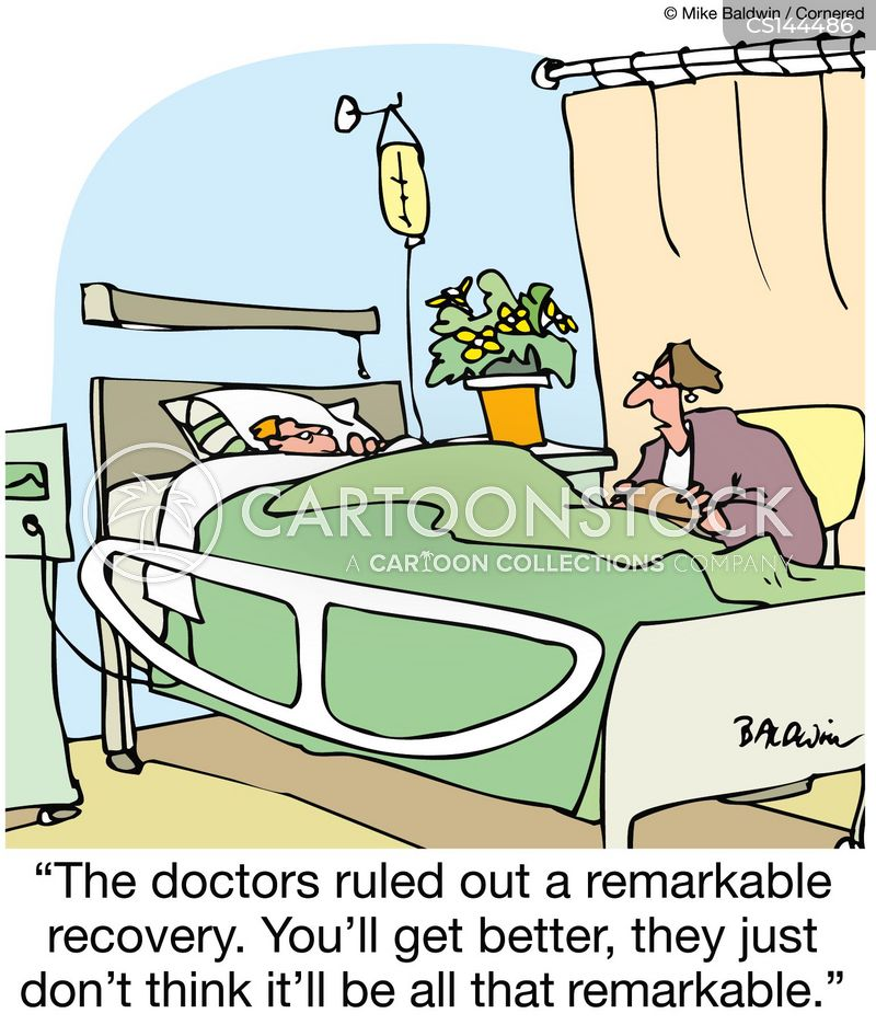remarkable cartoons and comics   funny pictures from cartoonstock