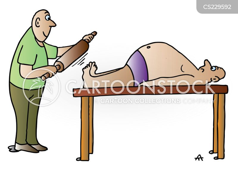 Massage Cartoon, Massage Cartoons, Massage Bild, Massage Bilder, Massage Karikatur, Massage Karikaturen, Massage Illustration, Massage Illustrationen, Massage Witzzeichnung, Massage Witzzeichnungen