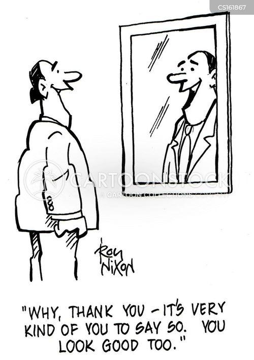 health-beauty-narcissistic-narcissists-mirror-vain-vainness-rnin1047_low.jpg