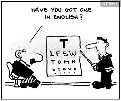 health-beauty-optic-opticians-optometrists-eyes-chart-mfln4588_low.jpg