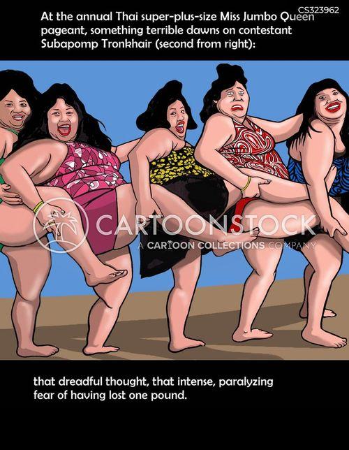 plus size underkläder oasis thai massage