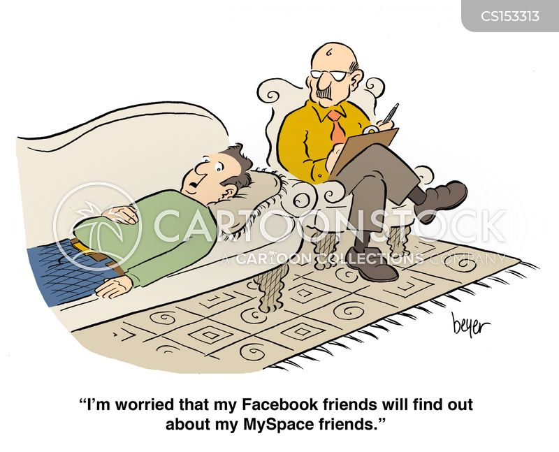 Social Network Cartoon, Social Network Cartoons, Social Network Bild, Social Network Bilder, Social Network Karikatur, Social Network Karikaturen, Social Network Illustration, Social Network Illustrationen, Social Network Witzzeichnung, Social Network Witzzeichnungen