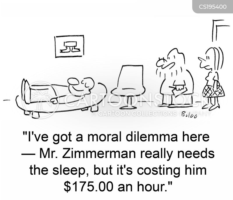 Dilemma Cartoon, Dilemma Cartoons, Dilemma Bild, Dilemma Bilder, Dilemma Karikatur, Dilemma Karikaturen, Dilemma Illustration, Dilemma Illustrationen, Dilemma Witzzeichnung, Dilemma Witzzeichnungen