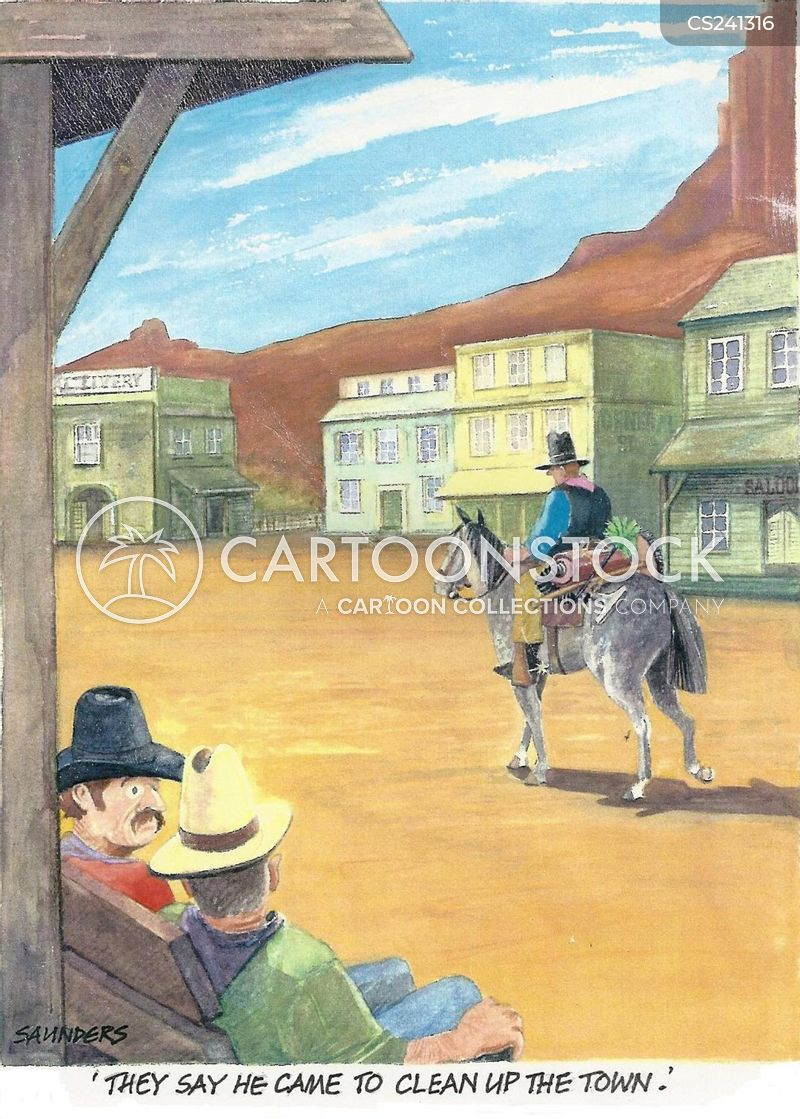 Sheriffs Cartoon, Sheriffs Cartoons, Sheriffs Bild, Sheriffs Bilder, Sheriffs Karikatur, Sheriffs Karikaturen, Sheriffs Illustration, Sheriffs Illustrationen, Sheriffs Witzzeichnung, Sheriffs Witzzeichnungen