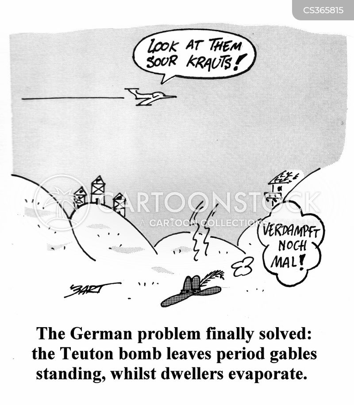 Evaporation Cartoons And Comics