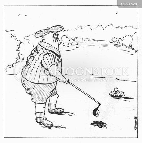File:Comic-Monthly-1.jpg - Wikimedia Commons |Club Cartoon History