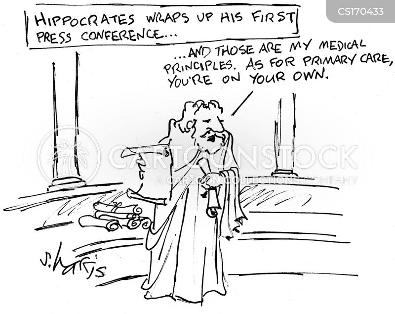 history-hippocrates-medical-hippocratic_oaths-media_conference-primary_care-shrn703_low.jpg