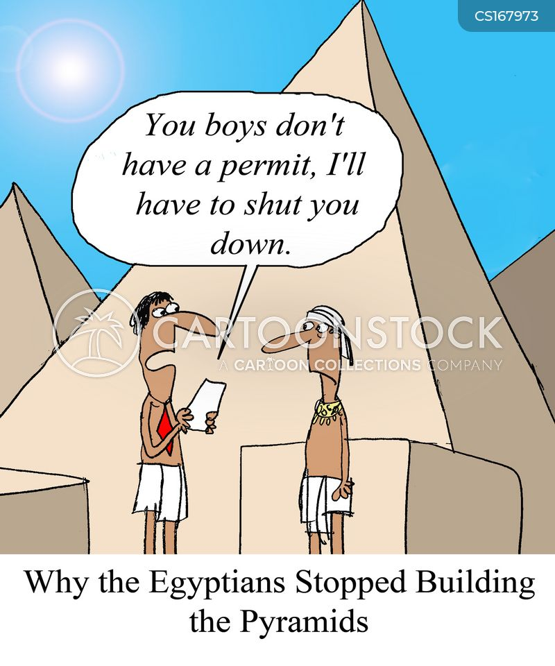 Building Construction Cartoons And Comics Funny Pictures