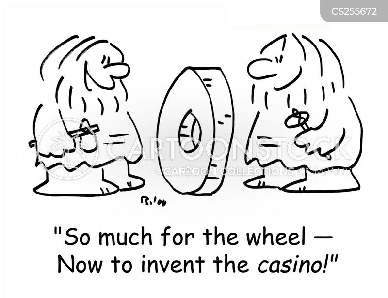Casino Cartoon, Casino Cartoons, Casino Bild, Casino Bilder, Casino Karikatur, Casino Karikaturen, Casino Illustration, Casino Illustrationen, Casino Witzzeichnung, Casino Witzzeichnungen