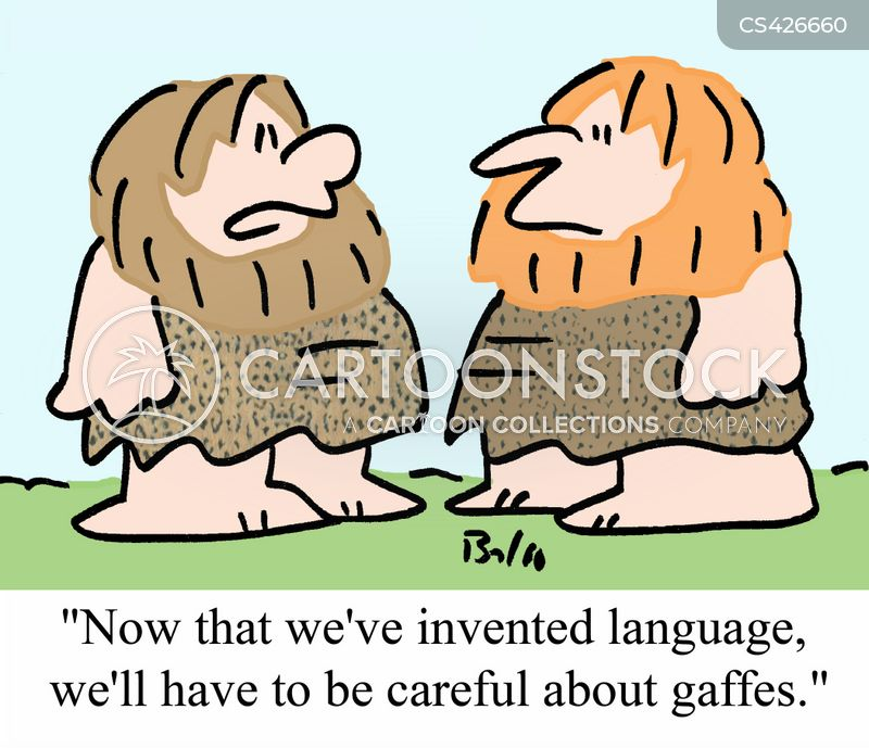 origin of communication from primitive to A history of communication arts we live on a planet ringed by communications  satellites but how did we get to this point how did we get from stone tools to.