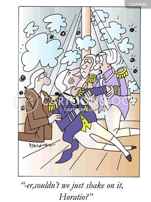 KissCartoon - Home   Facebook