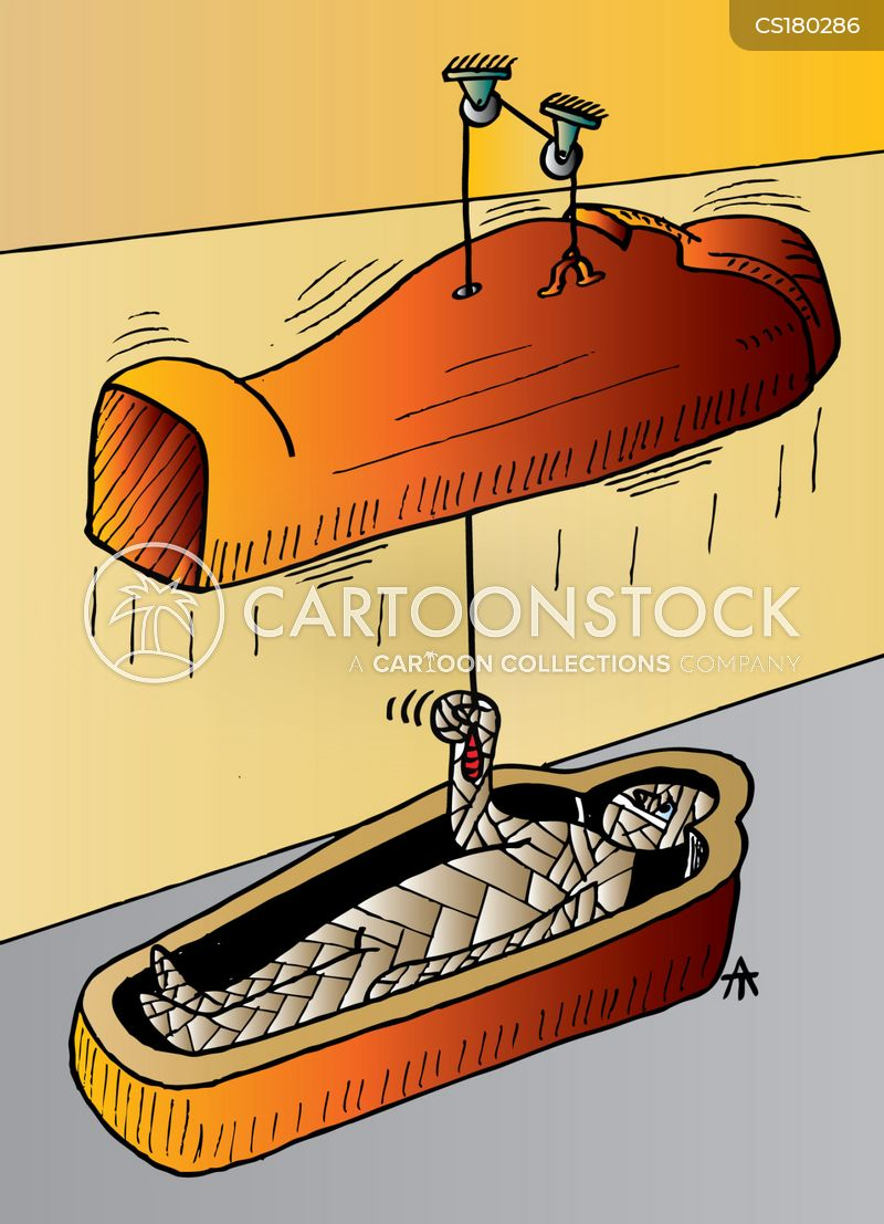 Ingenieur Cartoon, Ingenieur Cartoons, Ingenieur Bild, Ingenieur Bilder, Ingenieur Karikatur, Ingenieur Karikaturen, Ingenieur Illustration, Ingenieur Illustrationen, Ingenieur Witzzeichnung, Ingenieur Witzzeichnungen