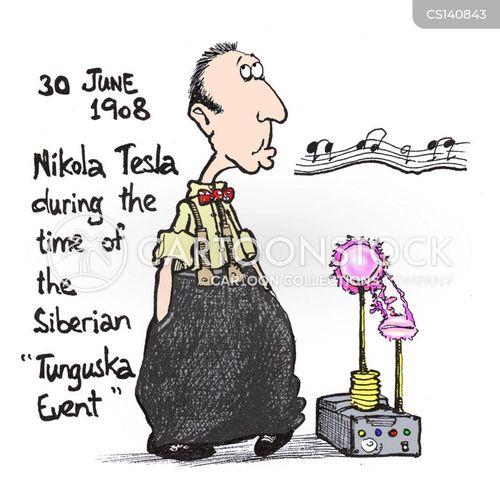 nikola tesla my inventions pdf download