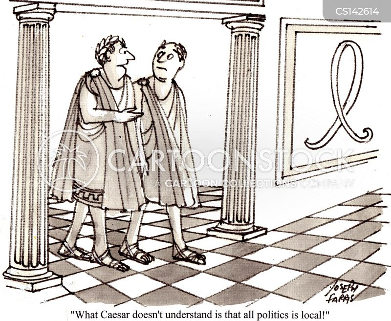 Roman Republic cartoons  Roman Republic cartoon  funny  Roman Republic    Ancient Roman Politics