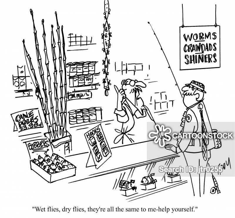 Bait worm cartoons and comics funny pictures from for Fishing bait stores near me