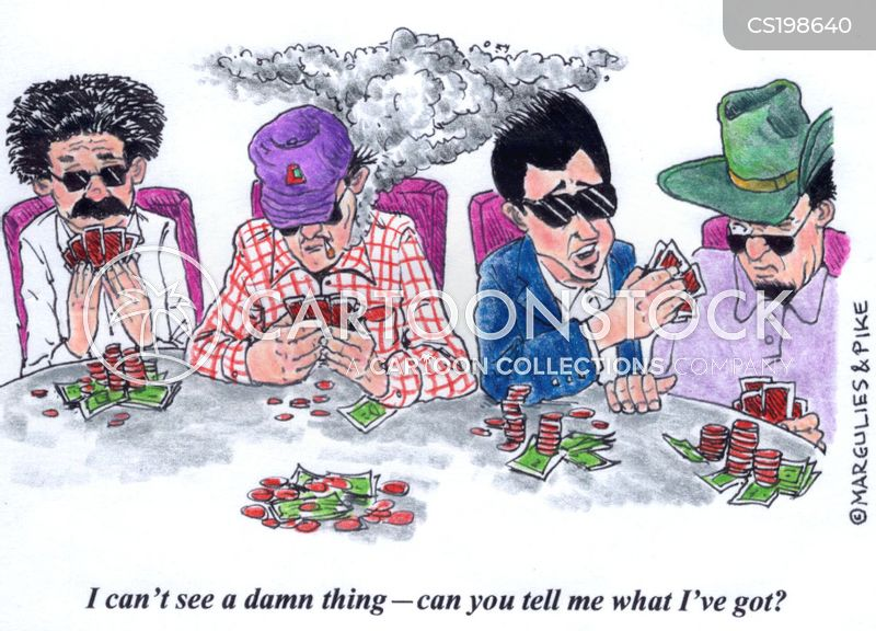 Pokerrunde Cartoon, Pokerrunde Cartoons, Pokerrunde Bild, Pokerrunde Bilder, Pokerrunde Karikatur, Pokerrunde Karikaturen, Pokerrunde Illustration, Pokerrunde Illustrationen, Pokerrunde Witzzeichnung, Pokerrunde Witzzeichnungen