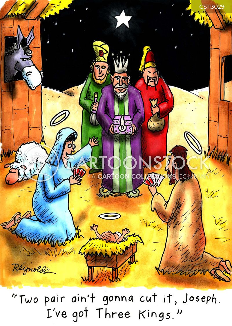 Three Wise Men cartoons, Three Wise Men cartoon, funny, Three Wise Men ...: www.cartoonstock.com/directory/t/three_wise_men.asp