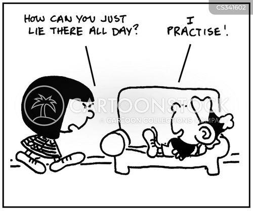 the golden rule of practice makes perfect Muitos exemplos de traduções com practice makes perfect – dicionário português-inglês e busca  which of the following is not a golden rule of training a.