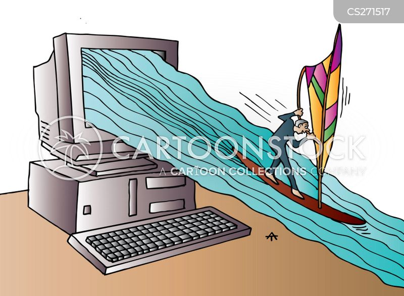 Internet-surfer Cartoon, Internet-surfer Cartoons, Internet-surfer Bild, Internet-surfer Bilder, Internet-surfer Karikatur, Internet-surfer Karikaturen, Internet-surfer Illustration, Internet-surfer Illustrationen, Internet-surfer Witzzeichnung, Internet-surfer Witzzeichnungen