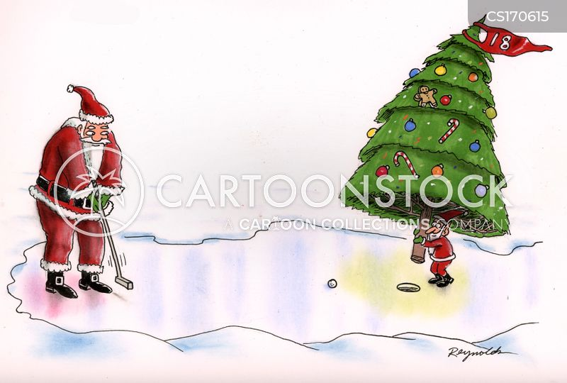 Elf Cartoon, Elf Cartoons, Elf Bild, Elf Bilder, Elf Karikatur, Elf Karikaturen, Elf Illustration, Elf Illustrationen, Elf Witzzeichnung, Elf Witzzeichnungen