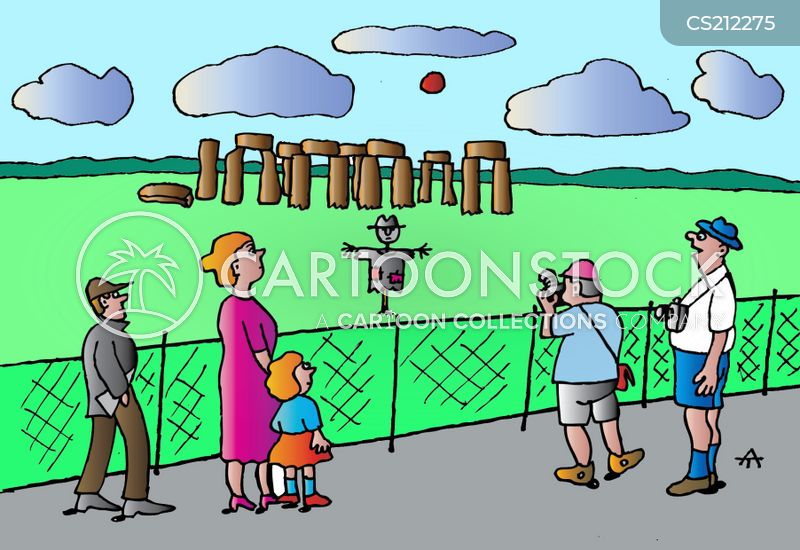 Altertum Cartoon, Altertum Cartoons, Altertum Bild, Altertum Bilder, Altertum Karikatur, Altertum Karikaturen, Altertum Illustration, Altertum Illustrationen, Altertum Witzzeichnung, Altertum Witzzeichnungen
