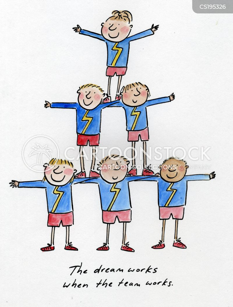 Cheer-leader Cartoon, Cheer-leader Cartoons, Cheer-leader Bild, Cheer-leader Bilder, Cheer-leader Karikatur, Cheer-leader Karikaturen, Cheer-leader Illustration, Cheer-leader Illustrationen, Cheer-leader Witzzeichnung, Cheer-leader Witzzeichnungen