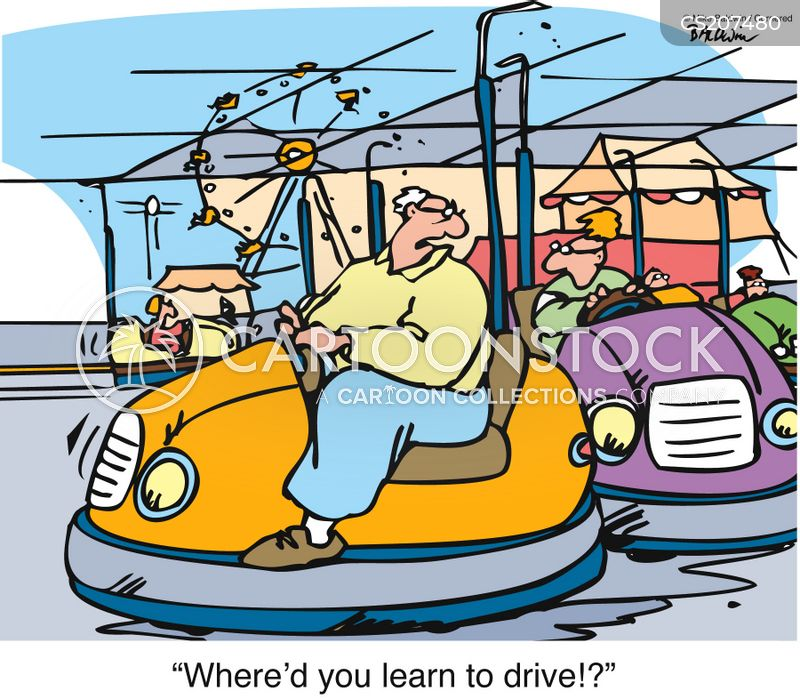 good drivers versus bad drivers habits Have a parent with bad driving habits  nature versus nurture  safe drivers can teach their kids all their good habits,.