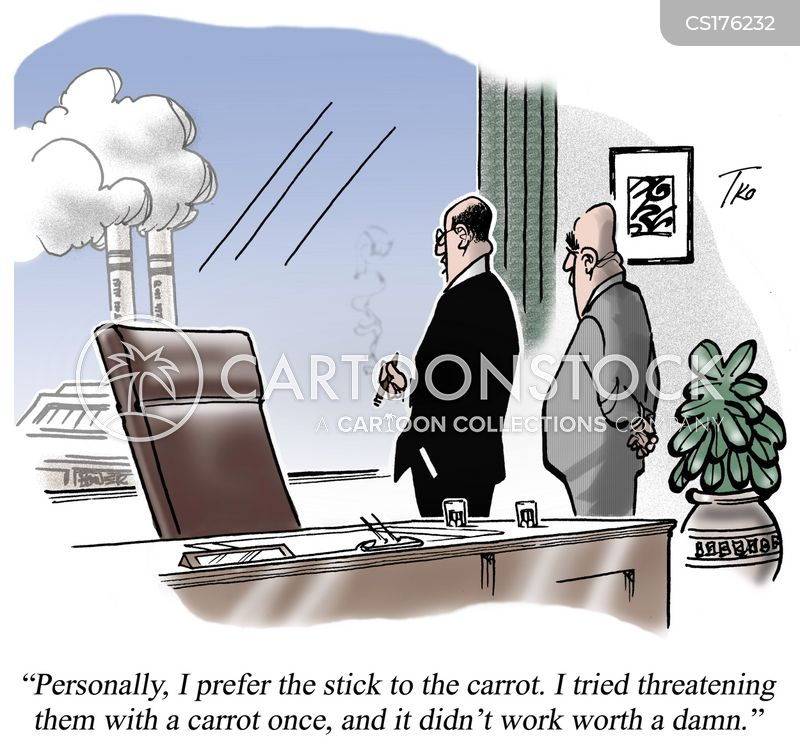 Stock Cartoon, Stock Cartoons, Stock Bild, Stock Bilder, Stock Karikatur, Stock Karikaturen, Stock Illustration, Stock Illustrationen, Stock Witzzeichnung, Stock Witzzeichnungen