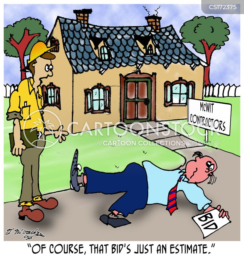 Estimate Cartoons And Comics Funny Pictures From
