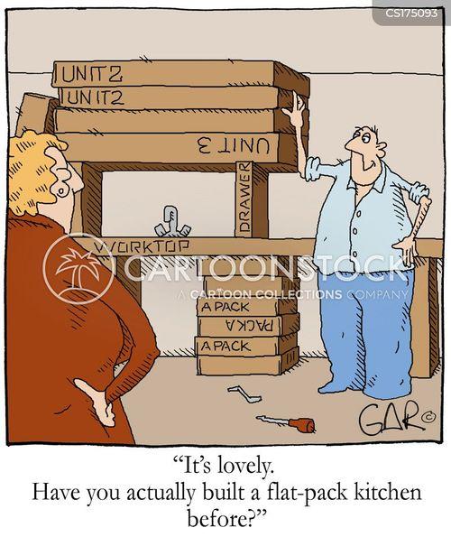 Funny Maintenance Cartoon i t Maintenance Cartoon 5 of