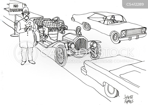 1970 Grand Prix Wiring Diagram